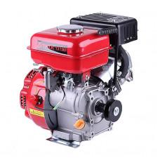 Двигатель Тата 156F (под шпонку, вал 15 мм) (4.5 л.с)