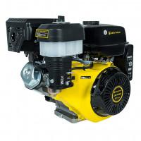 Двигатель бензиновый Кентавр ДВЗ-440БЕ