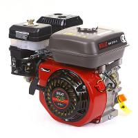 Двигатель Bulat ВW170F-Q