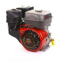 Двигатель Bulat BW192F-S (шпонка)