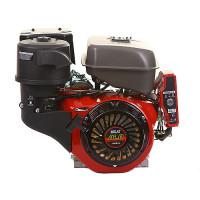 Двигатель Bulat BW192FE-S (шпонка)