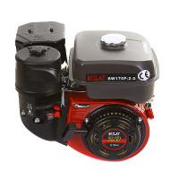 Двигатель Bulat ВW170F2-S
