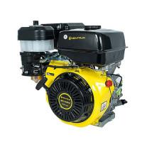 Двигатель Кентавр ДВЗ-420Б1Х (редуктор)