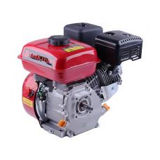 Двигатель Тата 170F (под резьбу Ø16 мм) (7 л.с.)