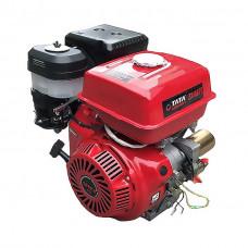 Двигатель Тата 188FE (под шлицы Ø25мм) (13 л.с.) с электростартером
