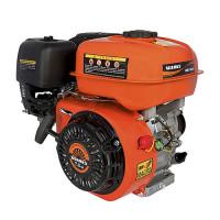 Двигатель Vitals BM 7.0b1c с муфтой сцепления