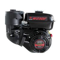 Двигатель Weima W230F-S New ЕВРО 5 (шпонка)