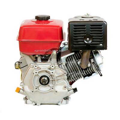 Двигатель Weima WM188F-S (шпонка)