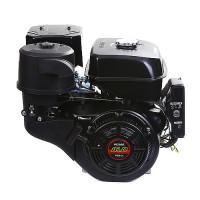 Двигатель Weima WM190FЕ-S (шпонка)