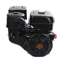 Двигатель Weima WM190F-S (шпонка)
