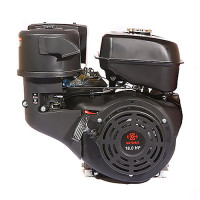 Двигатель Weima WM192F-S (шпонка)