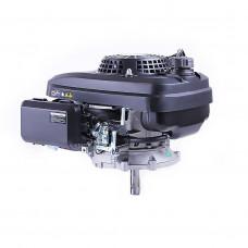Двигатель P70F (с вертикальным валом) (7 л.с.) ZONGSHEN