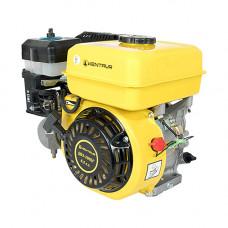 Двигатель Кентавр ДВЗ-200БГ (бензин, газ)