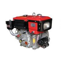 Дизельный двигатель Bulat R180NЕ