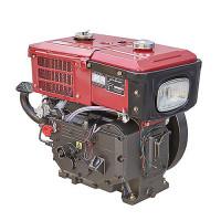 Дизельный двигатель Кентавр ДД180В