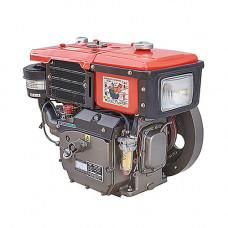 Дизельный двигатель Кентавр ДД190В