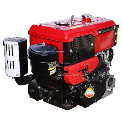 Дизельный двигатель Кентавр ДД190ВЭ