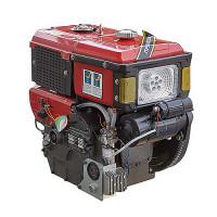 Дизельный двигатель Кентавр ДД195ВЭ