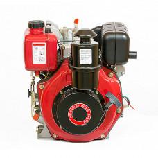 Дизельный двигатель Weima WM178FES(R) (редуктор)