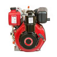 Дизельный двигатель Weima WM178FS(R) (редуктор)