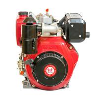 Дизельный двигатель Weima WM186FB