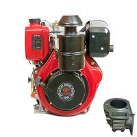 Дизельный двигатель Weima WM188FB (съемный цилиндр)