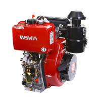 Дизельный двигатель Weima WM192FE