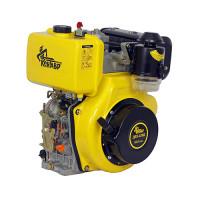 Двигатель Кентавр ДВЗ-420Д