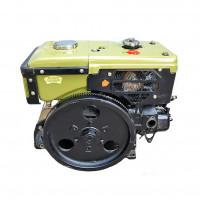 Дизельный двигатель R180NL - GZ (8 л.с.)