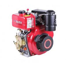 Дизельный двигатель Тата 173D (под шпонку 20 мм) ( 5 л.с)