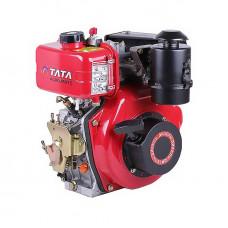 Дизельный двигатель Тата 173D (под шлицы 25 мм) ( 5 л.с)