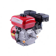 Двигатель Тата 170F (под конус, 7 л.с.)