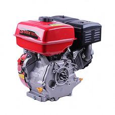 Двигатель Тата 177F (под шлицы 25 мм)