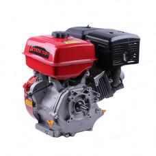 Двигатель Тата 188F (под конус) (13 л.с.)