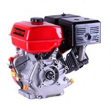 Двигатель Тата 188F (под шлицы 25 мм) (13 л.с.)