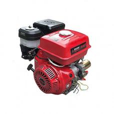 Двигатель Тата 188FE (под конус) (13 л.с.) с электростартером
