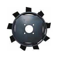 Грунтозацепы 450/150 мм (квадрат)