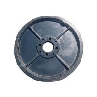 Утяжелитель колес для МБ 2060-2090