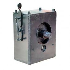 Ходоуменьшитель редукторный для мотоблока (дизель)
