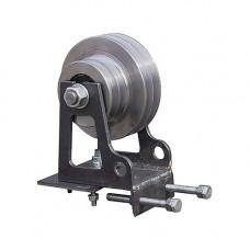 Ходоуменьшитель ременной для мототрактора