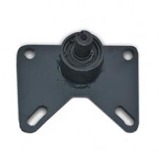 Переходник для коробки WM1100-6 с выходом ВОМ под шпонку 18 мм