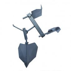 Комплект для посадки и уборки картофеля для мотоблока Мотор Сич (Агромарка)