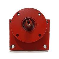 Переходник для коробки Вейма WM1100-6 с выходом ВОМ под шпонку 18 мм (Запорожье)