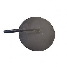 """Комплект дисков Ø400 мм в литой ступице ТМ """"Пахарь"""""""