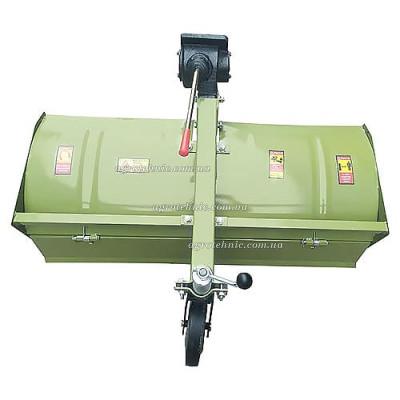 Почвофреза Кентавр-110У для мотоблока с водяным охлаждением