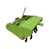 Почвофреза роторная навесная ФН100 МБ (тракторного типа) для мотоблока с водяным охлаждением