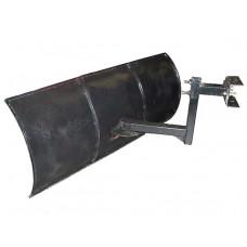 Лопата-отвал (тип-1)