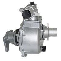 Помпа для мотоблока WM1100-6 с ВОМ (алюминий)