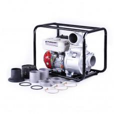 Водяная помпа ZX40-170F (68м³/час, Ø100мм) TATA