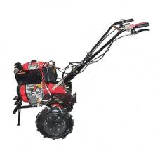 Мотоблок Булат BT1100BE (электростартер)